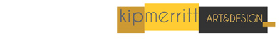 KIPMERRITT art & design